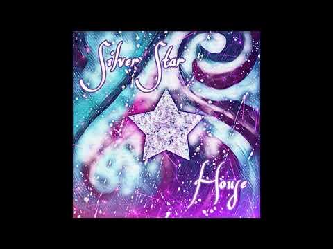 """Silver Star"" - Official Audio -  (Mental House) Ft. Elizabeth Rose"