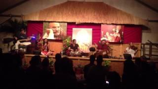 KRISHNA DAS - Om Namo Bhagavate Vasudevaya