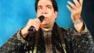 Ke Aaja Teri Yaad Aayi -----tribute to mohd rafi by hashim khan.wmv