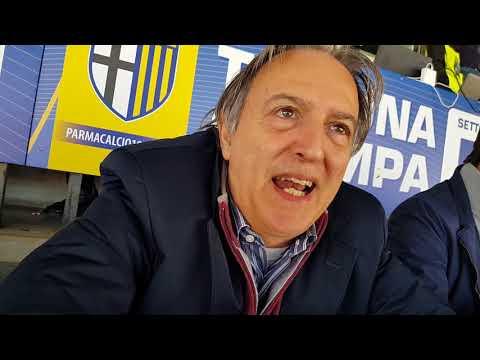 """Radio Parma, Francesco Monaco: """"Stazione di Monaco, 10 anni di musica"""""""