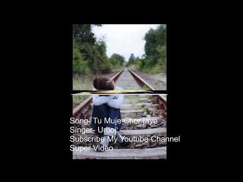 Tu Mujhe Chorh Jaye Yeh Nahi Ho Sakta!! Aaashiqui 2 songs★