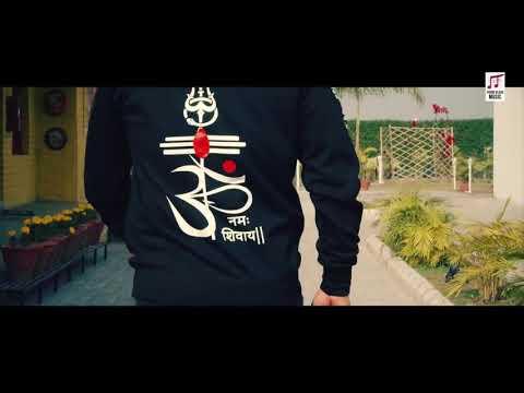 BHOLENATH || Haryana ke|| Chore ||Dj  Song