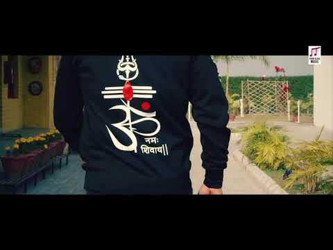 BHOLENATH    Haryana Ke   Chore   Dj  Song