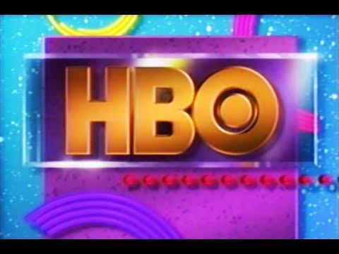 CGI History   1987 BDA Showreel part 8   Ed Kramer CGI Expert Wizard
