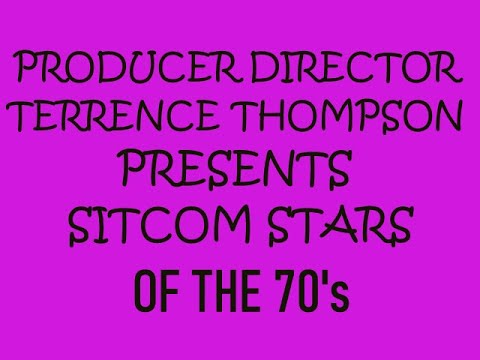 TED KNIGHT ON THE MIKE DOUGLAS  segment 1