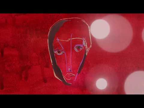Taylor Bense and K. Marie Kim - Rhyme Or Reason (No Regular Play Remix)