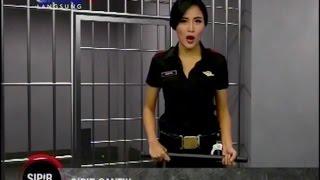 Download Video Sipir Cantik: Prostitusi Pelayan Kopi Pangku Resahkan Warga Jombang  - BIS 14/11 MP3 3GP MP4