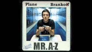 Jason Mraz - Plane - HD