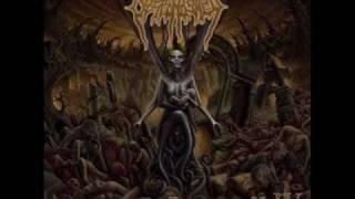 Despondency - Victimize Their Idols