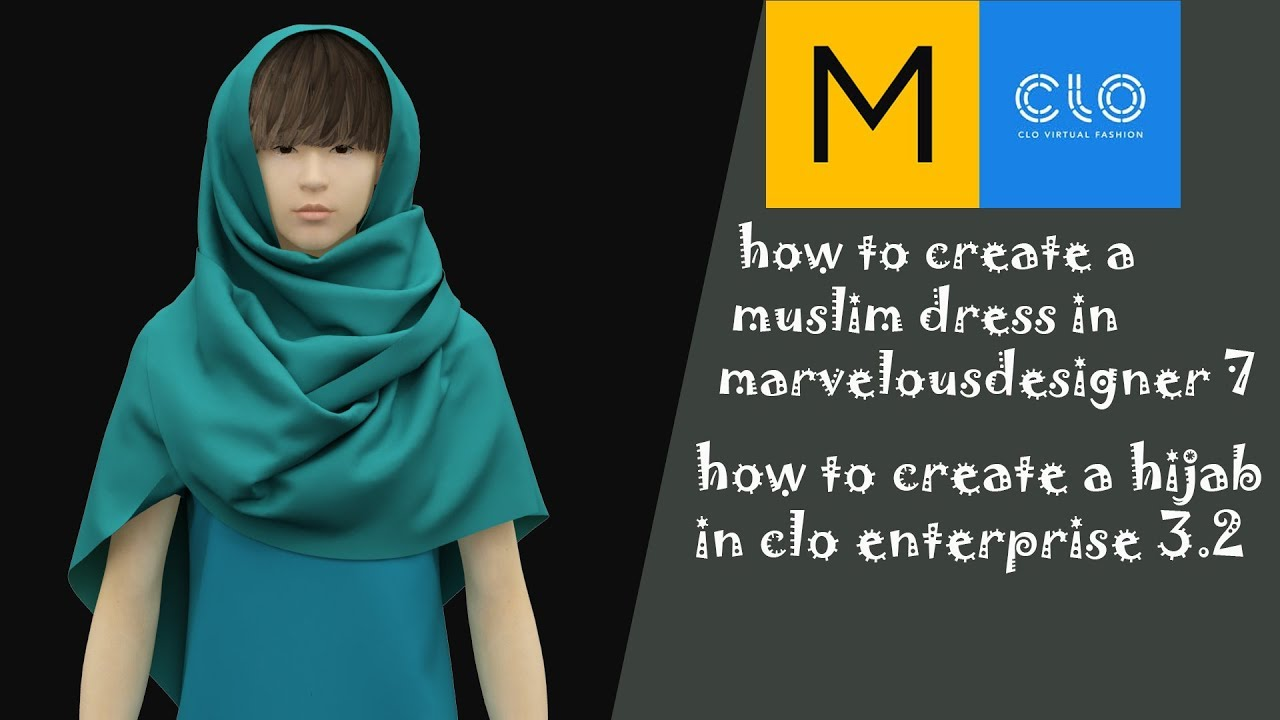 marvelous designer 7 manual pdf