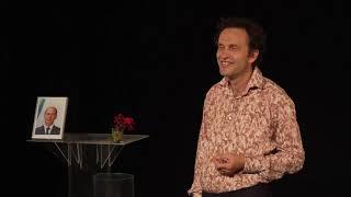 Yves Cusset, Petit manuel d'engagement politique à l'usage des mammifères doués de raison....