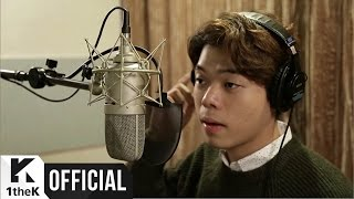 [MV] Im Se Jun(임세준) with All-4-One _ Someday (Duet ver.)