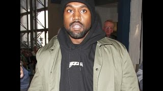 kanye west father stretch my hands pt 2 instrumental reprod asaday download link