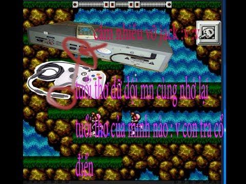 best Contra #1 Rivew Game ConTra cổ điển trên mobile hệ điều hành android