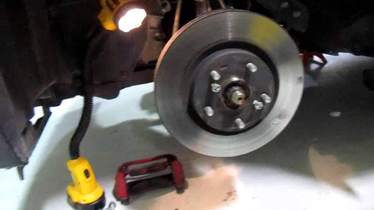 2011 scion tc repair manual