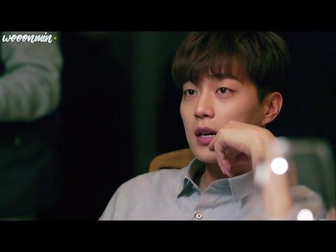[ENG SUB] HIGHLIGHT 'It's Still Beautiful' MV making film