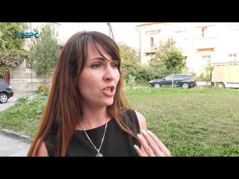 ТРК Аверс: Скандал у Волинському обласному центрі з надання безоплатної правової допомоги