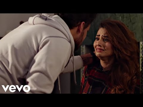 💔Thukra Ke Mera Pyar Mere Inteqam Dekhegi💔 Status Video | Panjabi Status Video | By WebAnand
