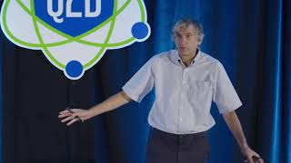 Q2B: Digital Quantum Computing - John Martinis, Google