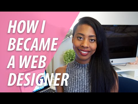 How I Became A Web Designer (Neopets + Dolly Sites) | XO PIXEL