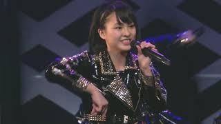 """2017.01.15 チーム8WESTコンサート「新春!チーム8祭り『西の陣』」 Team 8 WEST Concert ~Shinshun! Team 8 Matsuri """"Nishi no Jin""""~ Team 8 WEST Concert ..."""