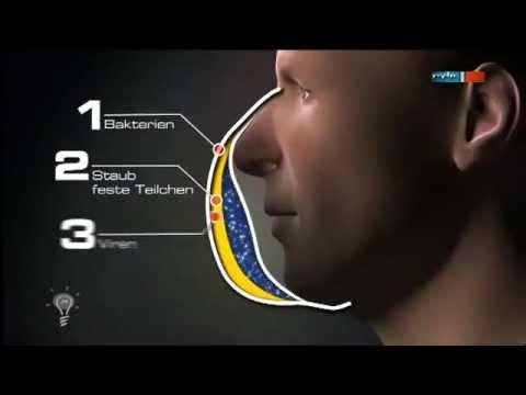 Atemschutzmasken Selber Herstellen