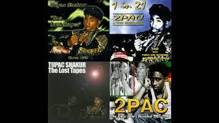 Digital Underground Ft. 2pac - Same Song