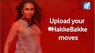 Download Vodafone SuperCheer - #HakkeBakke MP3 song and Music Video