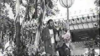 Trailer - Perversão (Zé do Caixão)