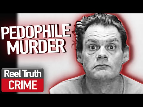 DUMPED in Canal: Huddersfield | Murdertown (True Crime) | Crime Documentary | Reel Truth Crime