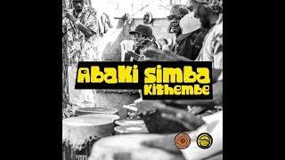 Abakisimba Kithembe (Official Music )
