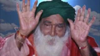 Download Yogi Ramsuratkumar chanting His own Name MP3 song and Music Video