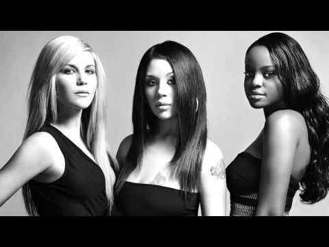Sugababes Ugly [HD]