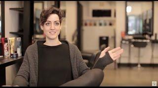 Salon Owner | How I got my job & where I'm going | Part 2 | Khan Academy
