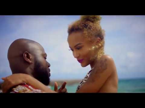 FRANKIE JAY ONLY YOU FT ICE PRINCE (OFFICIAL VIDEO)