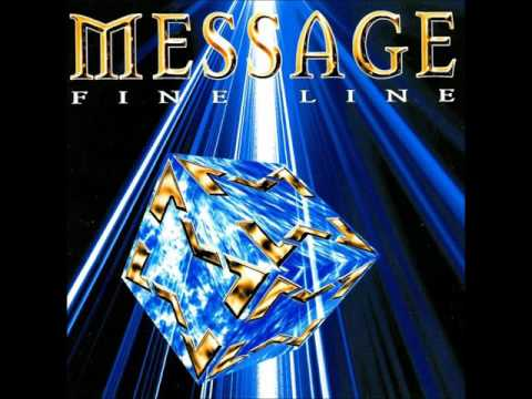 Message - Think Of Me