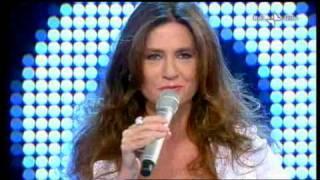 Gigliola Cinquetti - La Pioggia