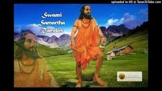 Download Hindi Video Songs - Vithoba Rakhumai