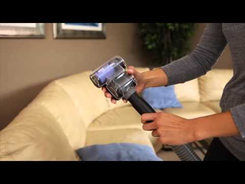 BISSELL® CleanView® Pet Rewind Vacuum 1328