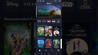 Disney plus really worth paying for premier access