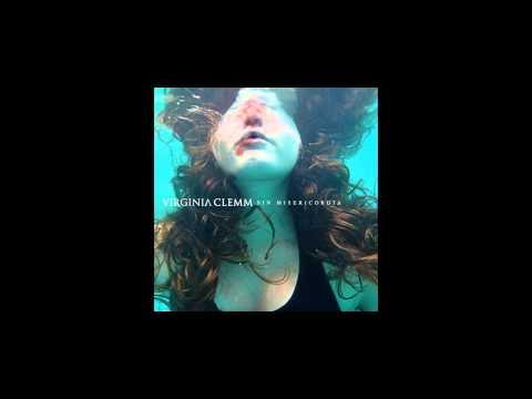 Virginia Clemm - Sin Misericordia Full Album 2013