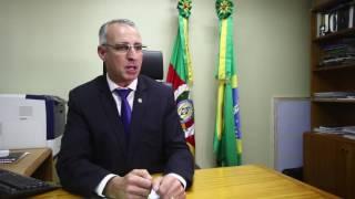 Suspeitas de irregularidade atingem 41,8% dos doadores nas eleições 2016 - Roberto Jayme/Ascom/TSE