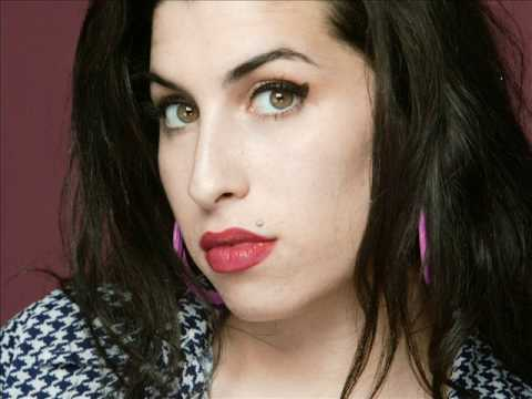 Amy Winehouse - 1983 - 2011 - YouTube Amy Winehouse