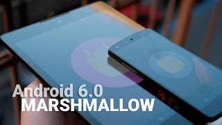 Android 6.0 Marshmallow, le novità da TuttoAndroid.net