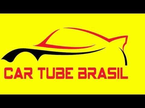 Brasil tube