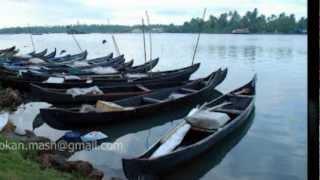 Malayalam movie song Orangalil...Thalolam (1998) Sajisdharan@yahoo.com