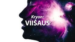 Kryon: Viisaus