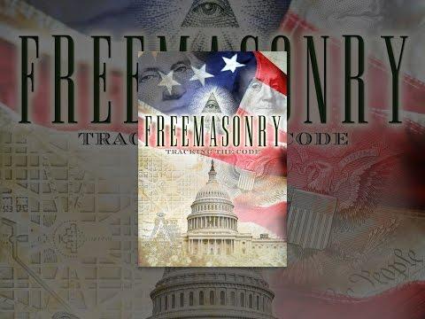 Freemasonry: Tracking the Code