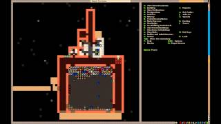 A Noob's Guide to Dwarf Fortress S2E8 Setting up and smelting ores. Thumbnail
