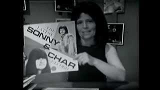 Benny Hill - Sonny & Char Singing